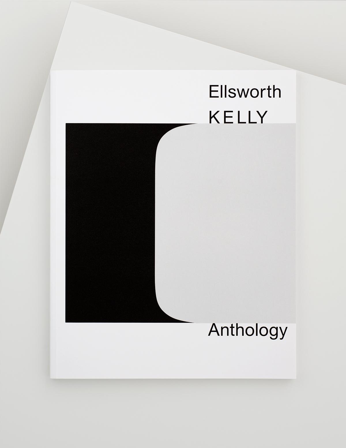 ElsworthKelly01V2